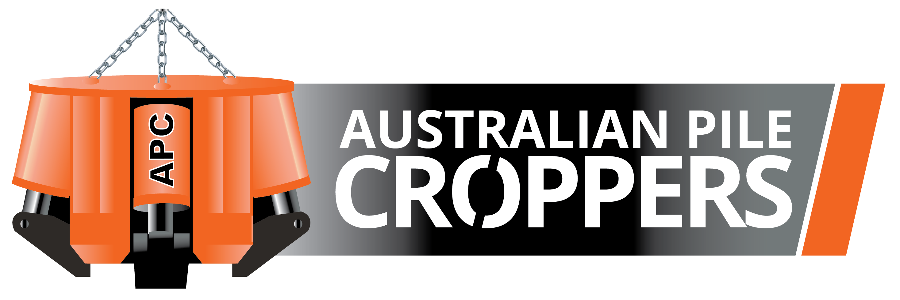 Australian Pile Croppers